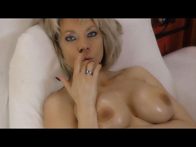 Wunschvideo: Titten bearbeiten